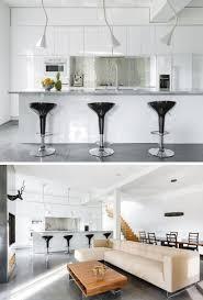 How To Put Backsplash In Kitchen Kitchen Design Ideas 9 Backsplash Ideas For A White Kitchen