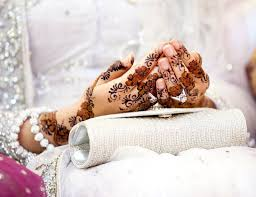 ideas about Muslim Marriage Sites on Pinterest   Matrimonial     Get Rishta is a Muslim marriage site that lets individuals to find their match online by