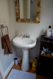 Lowes Bathroom Ideas by Lowes Bathroom Remodeling Full Size Of Ideas Photo Gallery Small
