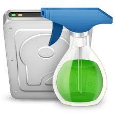 تحميل برنامج ويس ديسك كلينر Download Wise Disk Cleaner 2017