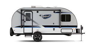 Jayco Camper Trailer Floor Plans 20 Jayco Camper Trailer Floor Plans San Diego Rv Rentals