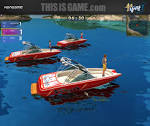NHN ปล่อยเกมตัวใหม่ Fishing Hero สุด