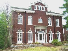 Saltbox Style House Plans Saltbox Colonial Paleovelo Com