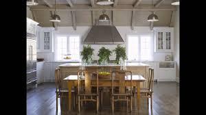 l shaped kitchen designs l shaped modular kitchen designs youtube