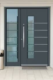 top ideas 2018 simple main door designs for home ideas