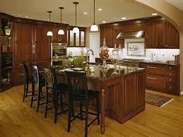 Nice Kitchen Islands Kitchen Kitchen Island High Chairs Fresh Home Design Decoration