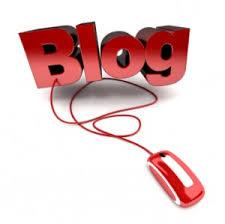 RV Bloggers