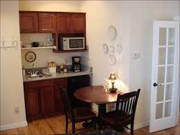 Mini Kitchen Cabinet Kitchen Compact Kitchens Small Spaces Modular Kitchen Cabinets