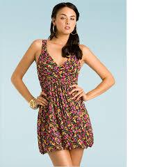 """Teen fashion..."" Images?q=tbn:ANd9GcSxJ2-IevVom-HAGacwoX6mE2OAfvknVlD7henUuvExnj1q4gj8"