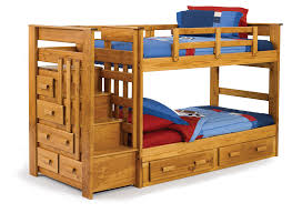 furniture costco bunk bed with desk double bunk beds with