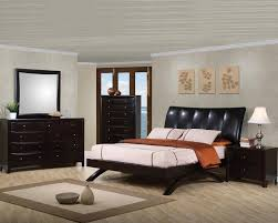 100 white bedroom ideas decorating your design a house with 100 small room accessories black and white room decor diy