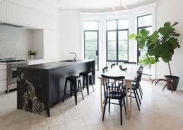 ikea kitchen upgrade 8 custom cabinet companies for the ultimate