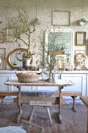 Pinterest Home Decorating by 1224 Best Vintage Home Decor Images On Pinterest Farmhouse