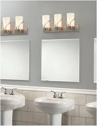 Home Depot Interior Lights Interior Kohler Bathroom Lighting Home Depot Bath Lighting
