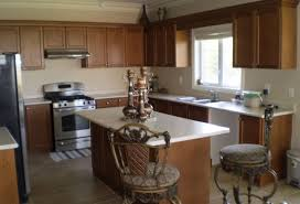 Ready Kitchen Cabinets by Unforeseen Illustration Exquisite Kitchen Cabinets For Sale