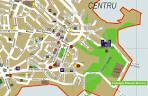Anunturi din localitatea Suceava centru, Anunturi gratuite ...