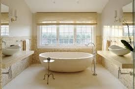 Wall Tile Bathroom Ideas by Beige Bathroom Ideas Brera Beige Wall Tile Bathroom Ideas