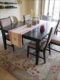 rugs for dining room table 2 dining coastal farmhouse dining