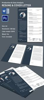 Free Resume Templates      Extraordinary Professional Word     civil engineering