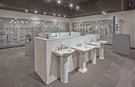 kitchen fresh kitchen bathroom showroom home decor color trends
