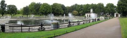 Rol ~ Cazadores de Sombras ~ Hyde Park Images?q=tbn:ANd9GcSxN4FK38QVu2nlfucdTwoL5YS_Kne0z1rfsbGQLlPrroBTLvG1