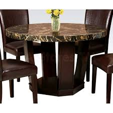 small dining room tables edited rustic apartment content design
