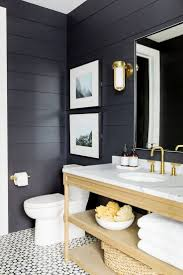 bathroom half bath ideas on a budget bathroom makeovers before full size of bathroom half bath ideas on a budget bathroom makeovers before and after