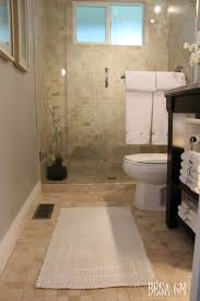 Pictures Of Small Bathrooms With Tub And Shower Bathroom Design Shower Room Ideas For Small Spaces Small Toilet