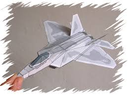 Best custom paper writing services   Best way to build a paper plane Make Flash Paper
