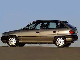 opel astra turbo coupe 2004 manual opel astra techniniai automobilio duomenys automobilio kuro