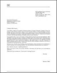 Business Plan Nz Govt   Example Good Resume Template job