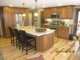 100 large kitchen islands with seating and storage large