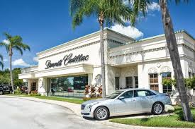 lexus of tampa bay used car inventory tampa bay u0027s trusted insurance agency dimmitt insurance