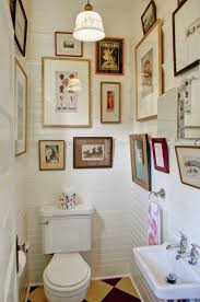 decorating a bathroom home design ideas befabulousdaily us