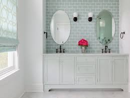 Beach Themed Bathrooms by Bathroom Expensive Bathrooms Master Beach House Master Bathroom