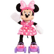 Minnie Mouse Toy Box Disney 15