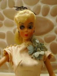 Barbie popular culture essay Popular Culture   WordPress com