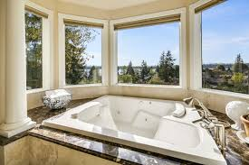 would you take 4m in cash or this mercer island home seattle