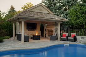 Cabana House Plans 100 pool house plans large house plans livin u0027 la vida