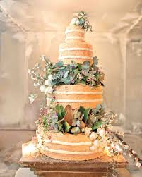 Halloween Wedding Save The Date by Exclusive Chrissy Teigen And John Legend U0027s Formal Destination