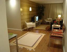Images Of Home Interiors by Small Home Interior Design Ideas Open Gallery10 Photos10 Smart
