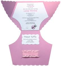 Invitation Cards For Baby Shower Templates Template Free Baby Shower Invitation Template