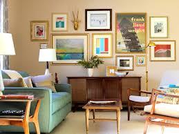 Decorative Bedroom Ideas by Bedroom 51 Home Decor Bedroom The Boy Bedroom Ideas