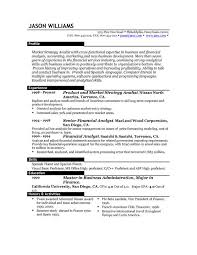 The Best Resume In The World by Choose 2017 Sample Resume Templates Free Resume Example Resume