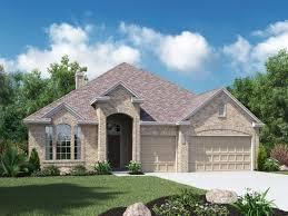 Executive Ranch Floor Plans Sedona Floor Plan In Executive At Johnson Ranch Calatlantic Homes