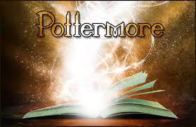 Pottermore, site Harry Potter dans Actualités