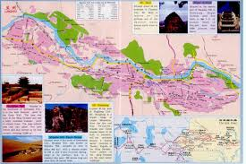 Fuzhou China Map by Lanzhou Map U0026 Area China Maps Map Manage System Mms