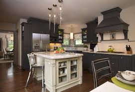 California Kitchen Design by The Most Cool Bungalow Kitchen Design Bungalow Kitchen Design And