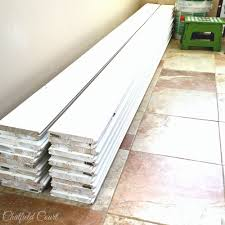 where to find pre primed tongue and groove planks
