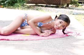 海外 ジュニアアイドル 画像'|ゆうみ(元ジュニアアイドル)爆乳Hカップ水着画像 96
